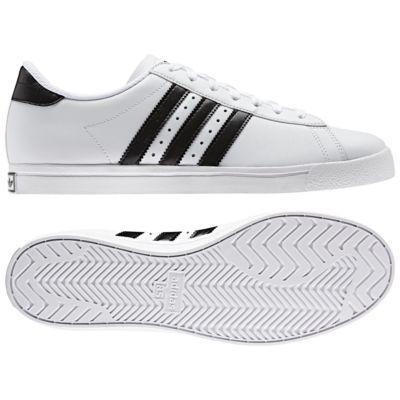 adidas Greenstar Shoes