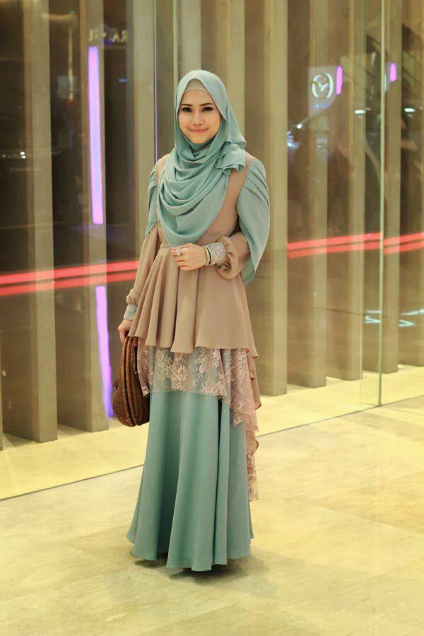 Carissa Dress, http://mimialysa.blogspot.com Instagram: lovesimplymii