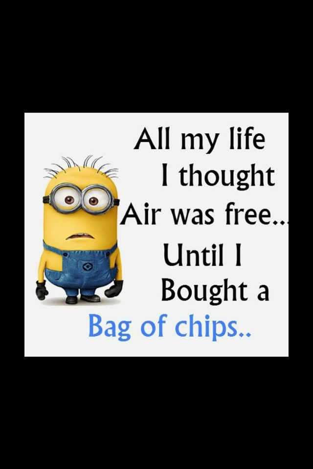 City Of Madill Minions Funny Funny Quotes Funny Minion Quotes