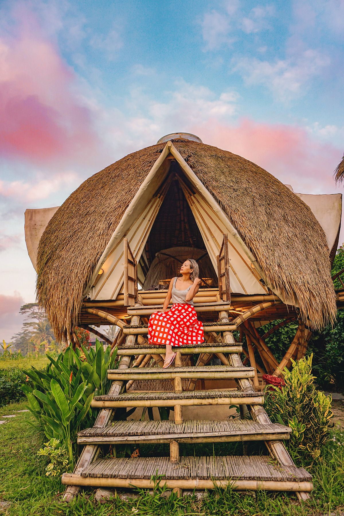 Bali 10 nights Itinerary, Places to visit in Bali, BHLM Bali, Ubud ...