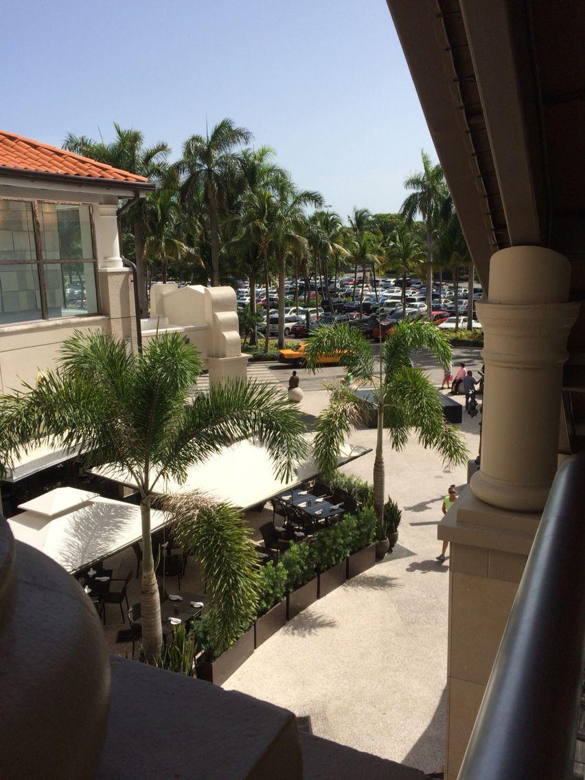 Aventura Mall Places Around The World Magic City Beautiful Beaches