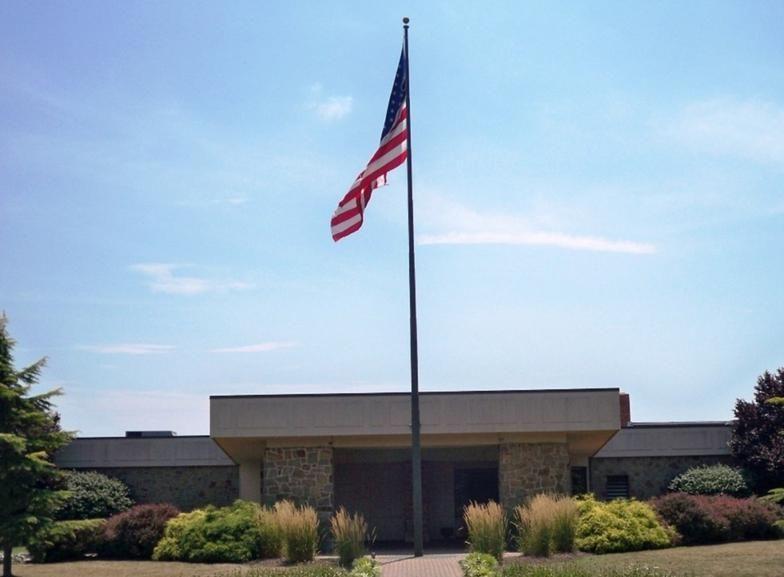 15+ Tulsa performing arts center trust ideas