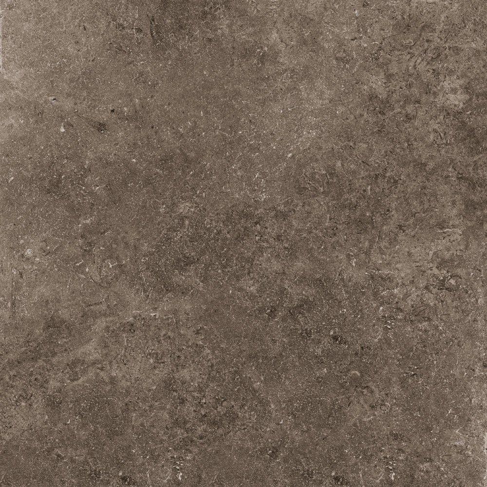 Colorare Pavimento In Cotto secret stone by cotto d'este: rare dark | pavimenti, pietre