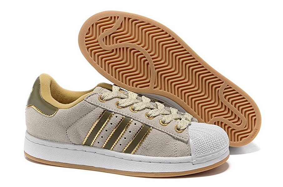 Adidas Originals Women S Superstar Shoes 37 Adidas Superstar