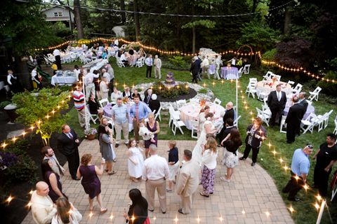 [wedding Ideas Backyard Wedding Ideas Outdoor Wedding Ideas Elegant] Wedding  Theme Idea Justsayidoinrome Adorable Outdoor Wedding Ideas That You Must  See ...