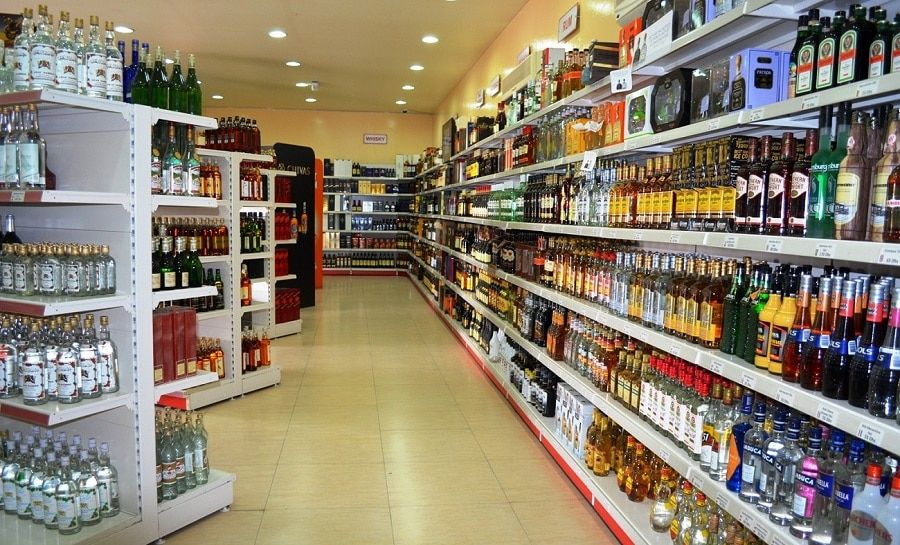 Dubai Duty Free Whisky And Alcohol Latest Price List 2018 Updated