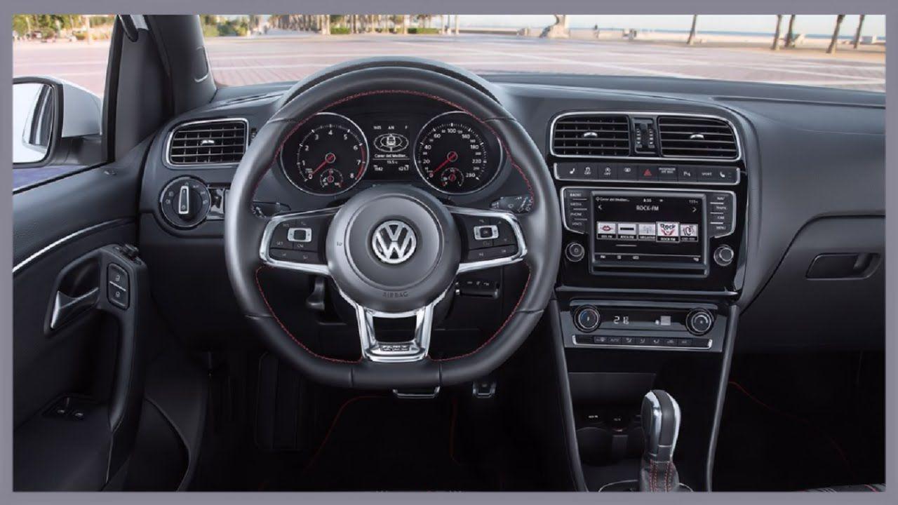 volkswagen gti 2015 interior. volkswagen polo gti 2015 interior gti