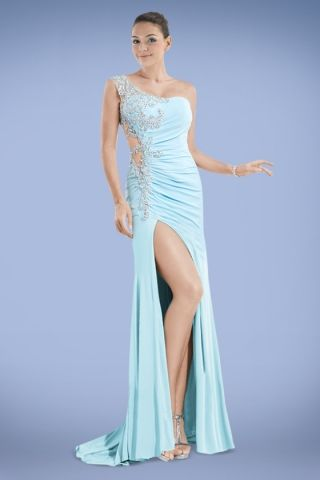 charming-oneshoulder-sheath-evening-dress-with-delicate-appliques-and-endearing-slit-details