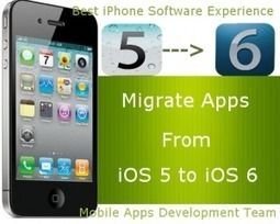 Get developed your best iPhone software or application for your valuable business at affordable cost from www.mobileappsdevelopmentteam.com  http://www.scoop.it/t/custom-iphone-application-development/p/3997904980/iphone-software-development-company-custom-iphone-apps-developer-madt