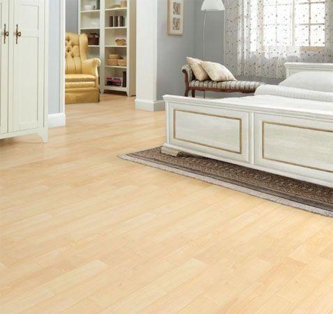 Fyi The Floors Are Blonde Maple So, Blonde Maple Laminate Flooring