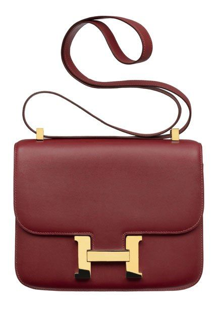 11d8251d4ca0 Six 70s-Themed Pieces You Must Have Right Now | IN THE BAG | Bags ...