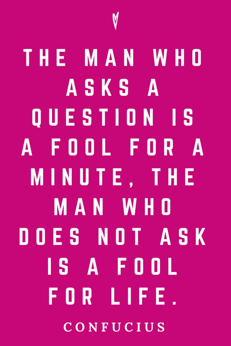 Famous Quotes About Peace Inspirational Quotes  Famous Quotes  Mantras Books Motivation .