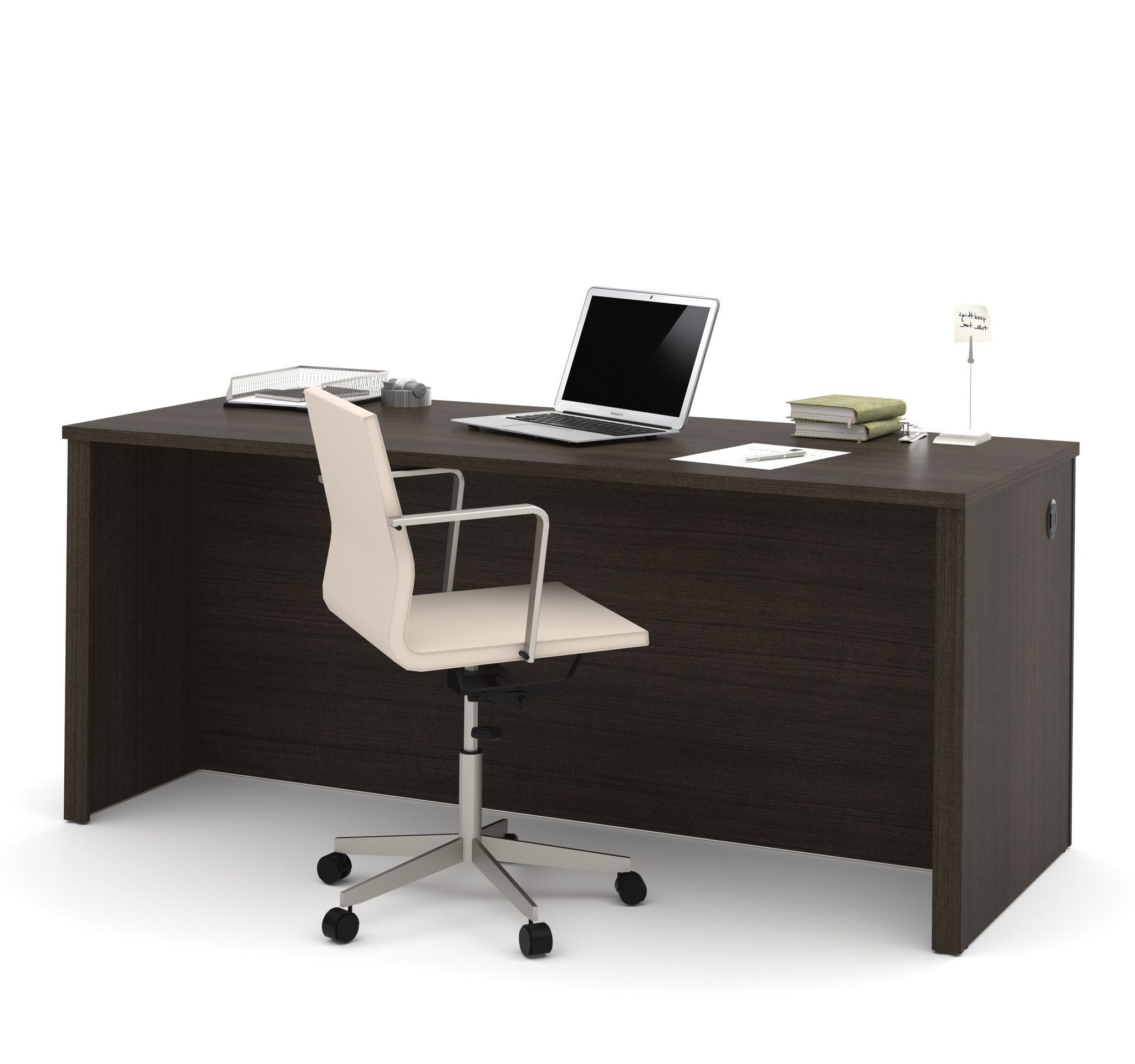 omasa mid s mg modern desk executive z century tables projects from sold