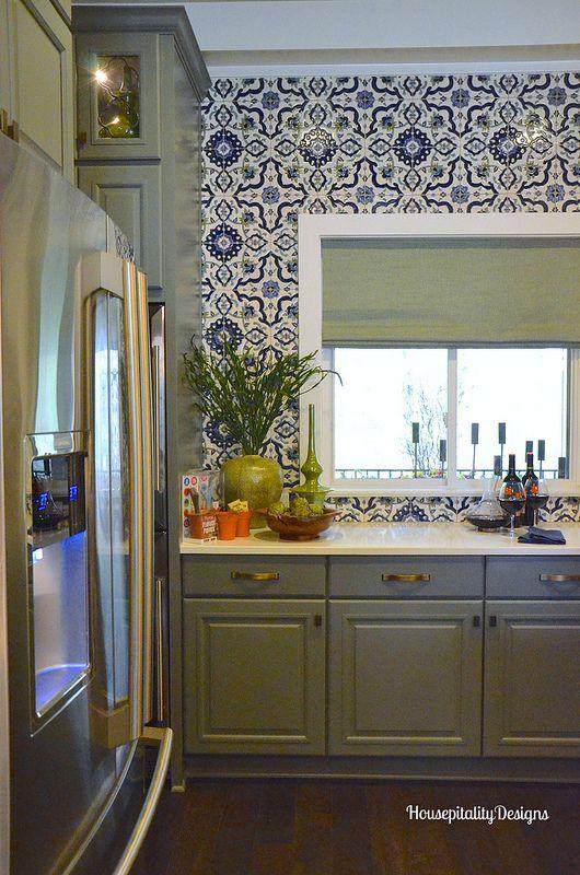 hgtv 2016 smart home kitchen housepitality designs kitchen ideas