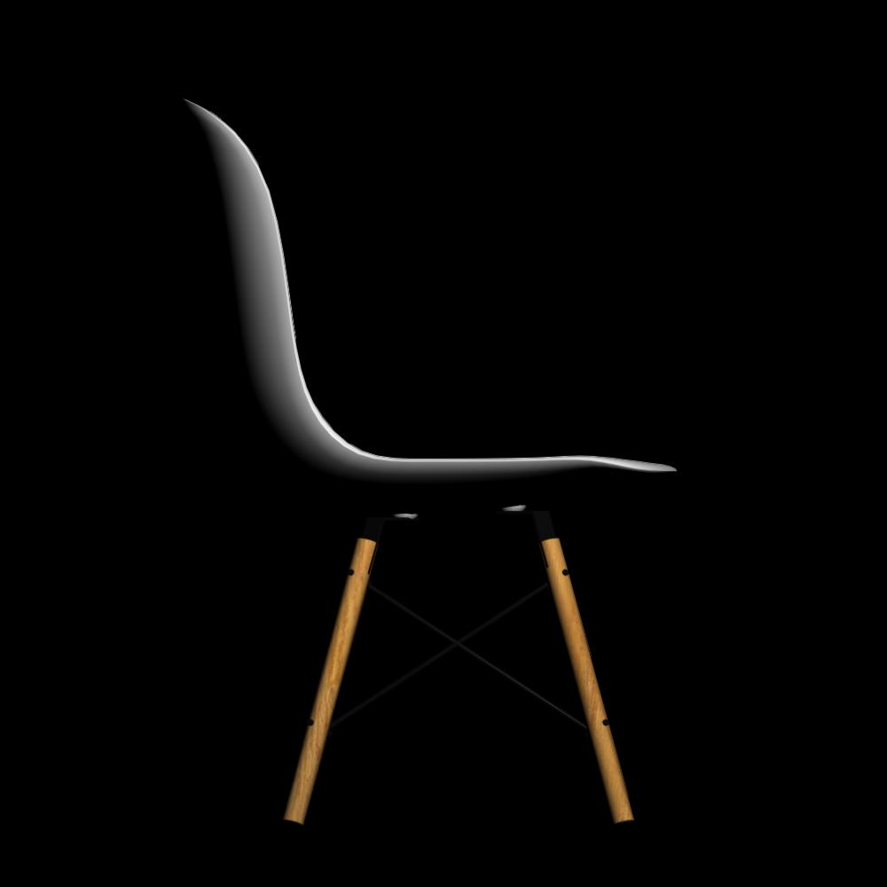 Chair Side View ค นหาด วย Google