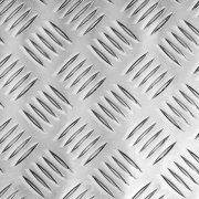 Aluminium Treadplate F H Brundle Aluminium Plates Diamond Plate