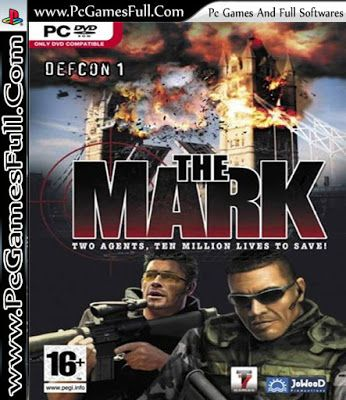 Igi 3 The Mark Game Free Download Full Version For Pc Igi 3 The