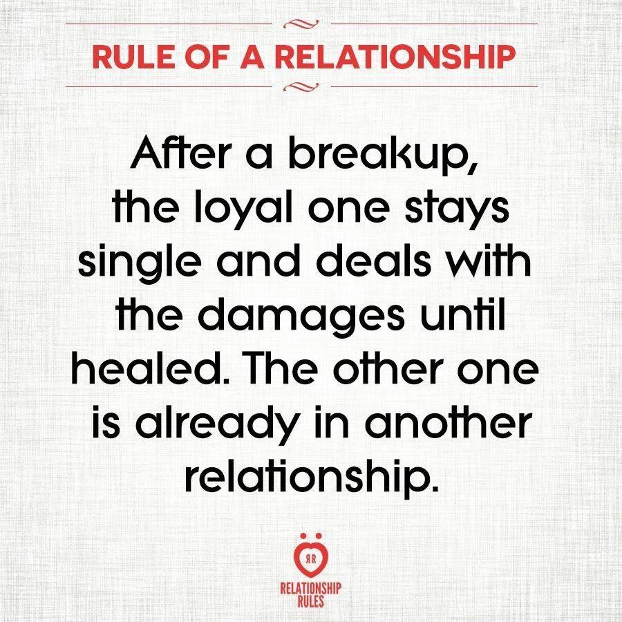 Pin by Takiyah Bryant on Love | Relationship rules, Truth