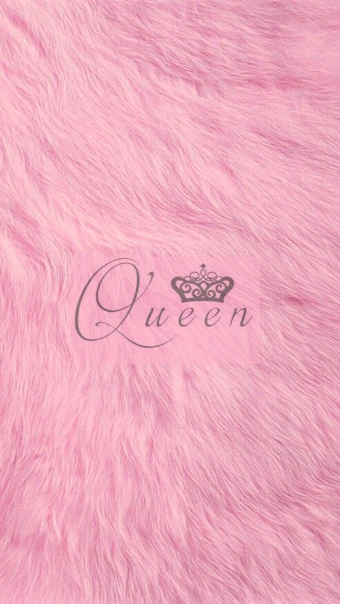 My Pink Wallpaper Queens Feel Proud To Create This Hope You Love It