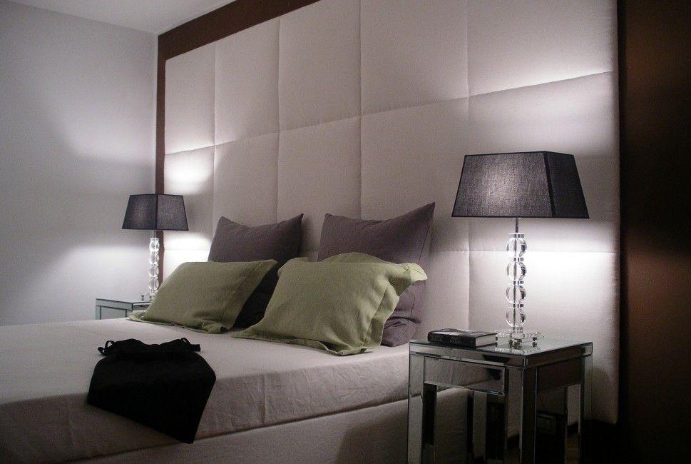 Top interior design claudia pelizzari duinterni decor arredo case with architetto d interni - Architetto d interni ...