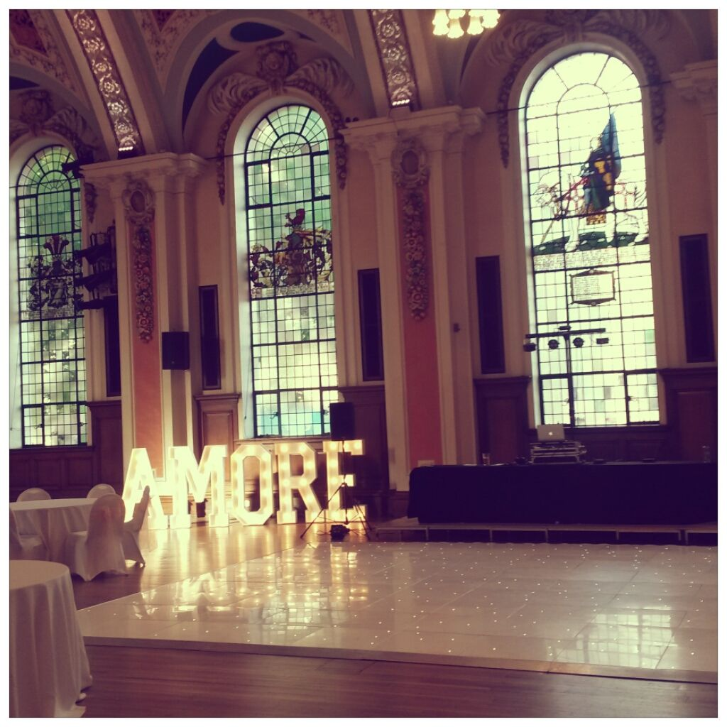 Stockport Wedding Dresses Outlet: Stockport Town Hall In Stockport, Stockport
