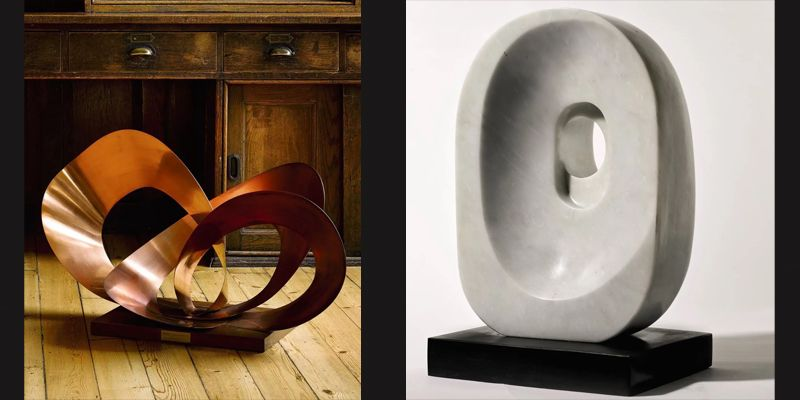 http://www.artlyst.com/articles/gifted-barbara-hepworth-sculptures-realise-22m-but-not-everyone-is-celebrating Gifted Barbara Hepworth Sculptures Realise £2.2m But Not Everyone Is Celebrating