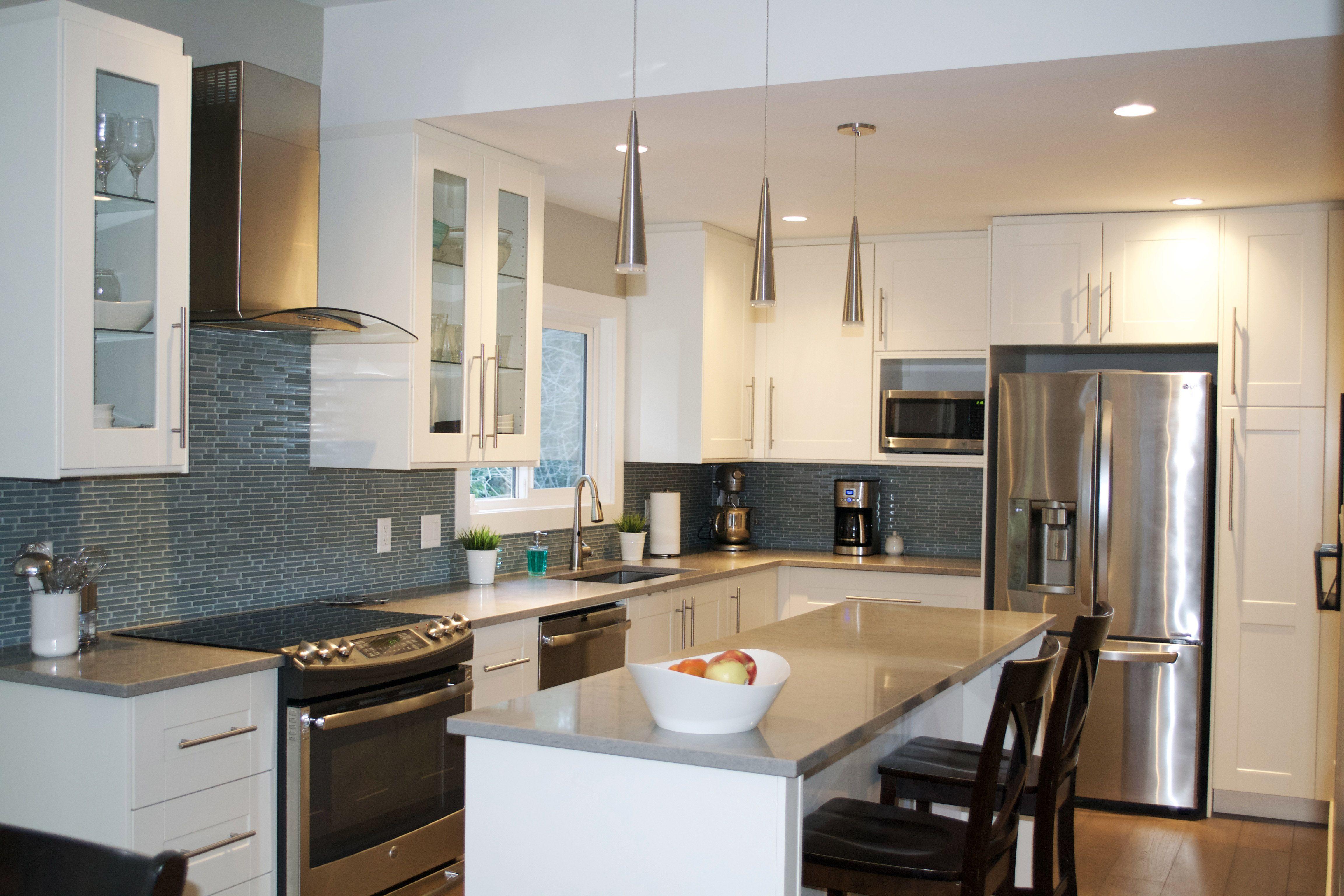 Best Image Result For Grimslov Kitchen Island Kitchen Design 400 x 300