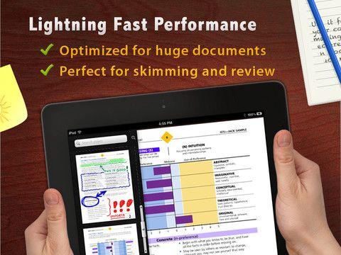 Quickstart pdf cobit
