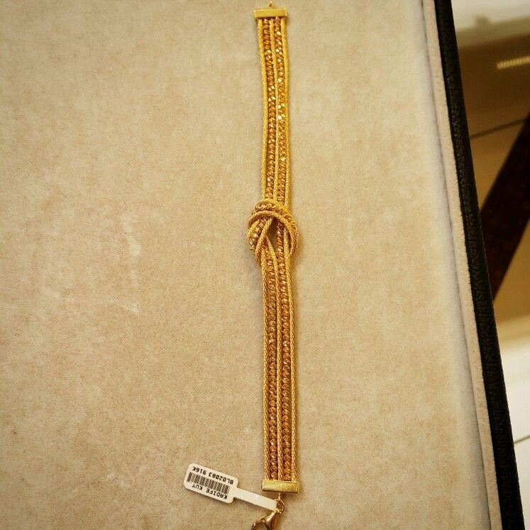 Kadife Kuyumculuk Jewellery Bangle Bracelets With Charms Gold Jewelry Fashion Buy Costume Jewelry
