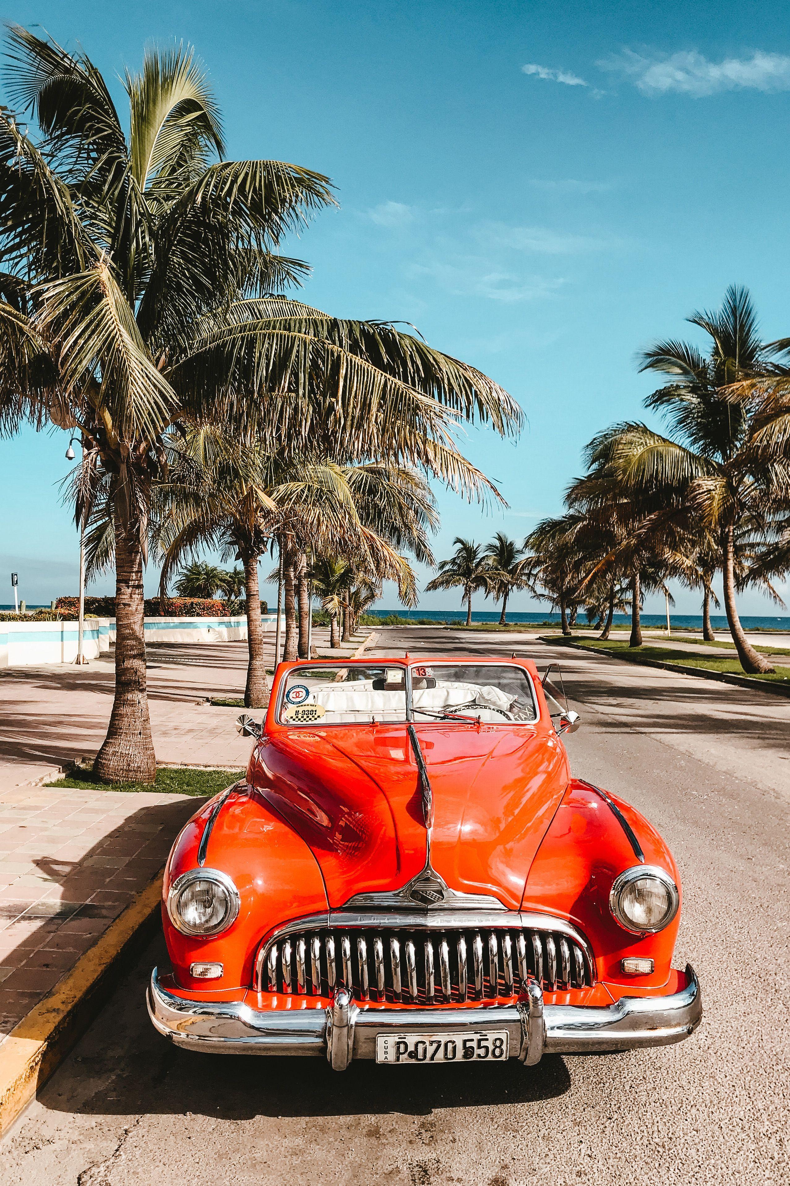 Nostalgie Momente In Havanna Unsere Reiseempfehlung Um Dem Kommenden Winter Zu Entfliehen Charming Cuba Erfahre Auf Unserer We Kuba Reisen Kuba Havanna Kuba