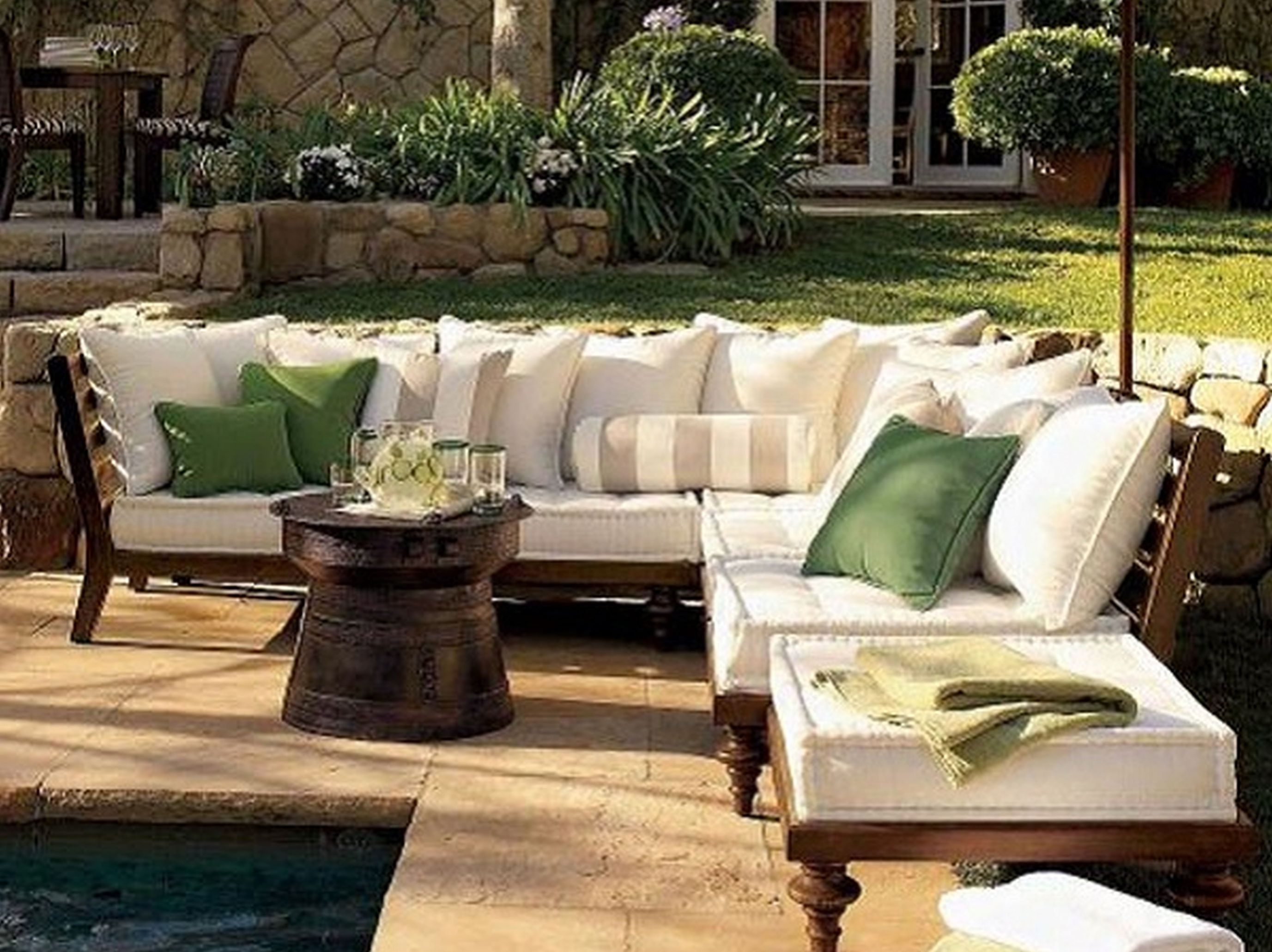 Outdoor Furniture Reviews Best Color Furniture for You Check
