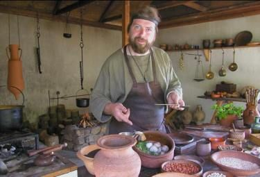 viking food   Viking Food