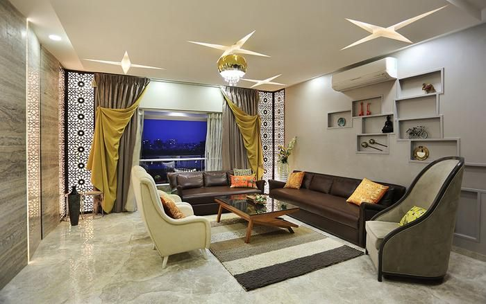 Living Room Designs 6th Degree Design Associates House my Style