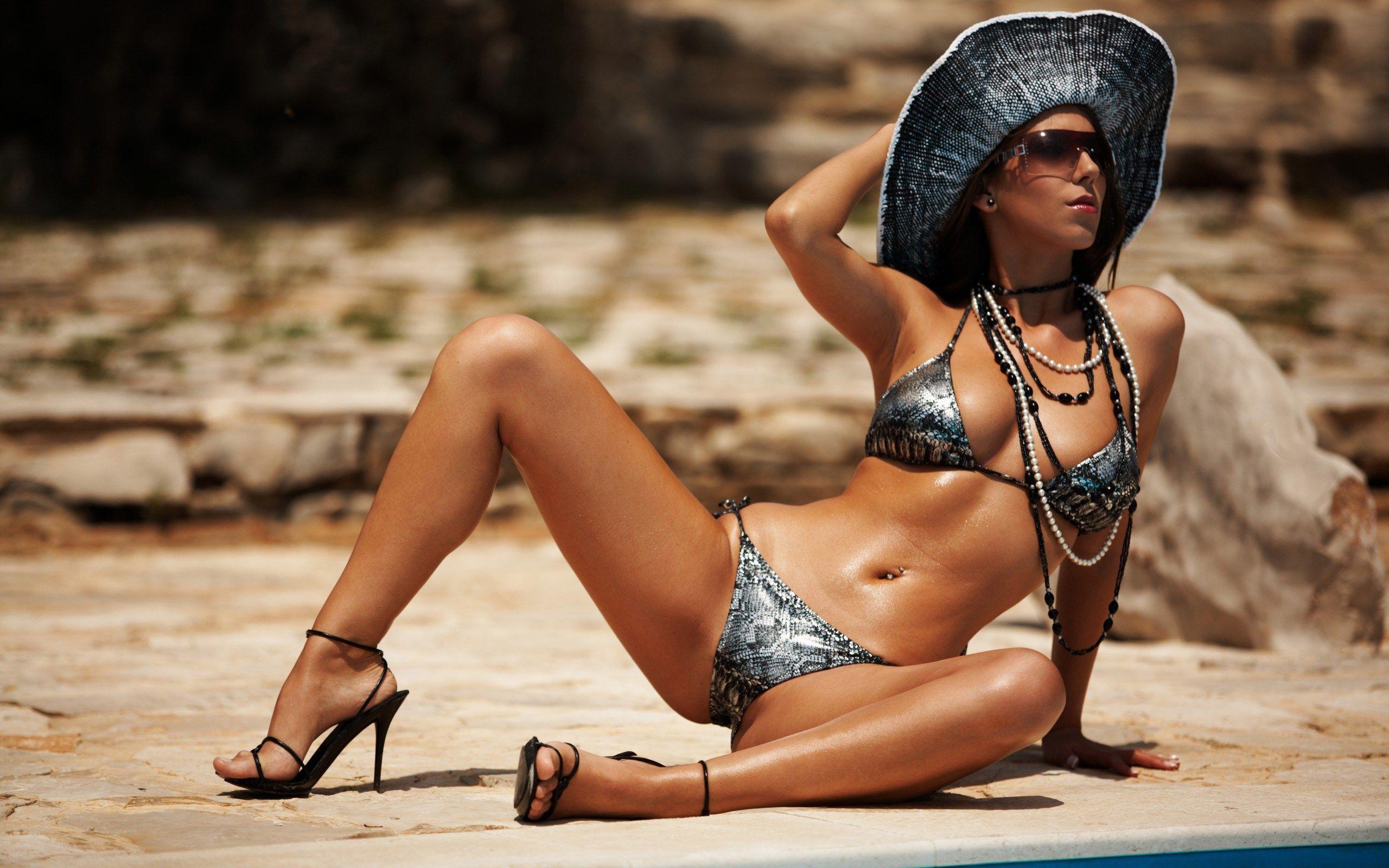 Adp model kimberly loses virginity-5645