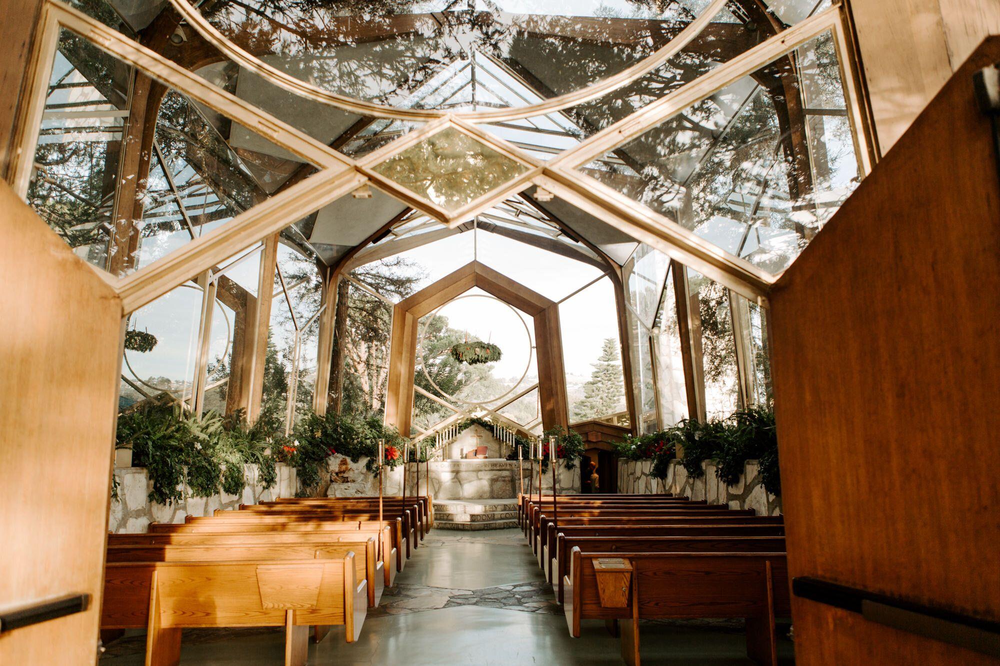 Wayfarers Chapel The Loft On Pine Wedding Photography Kelsey And Brandon Like Morning Sun Los Angeles Photography And Videography In 2020 Wayfarers Chapel Southern California Wedding Photography Photography And Videography
