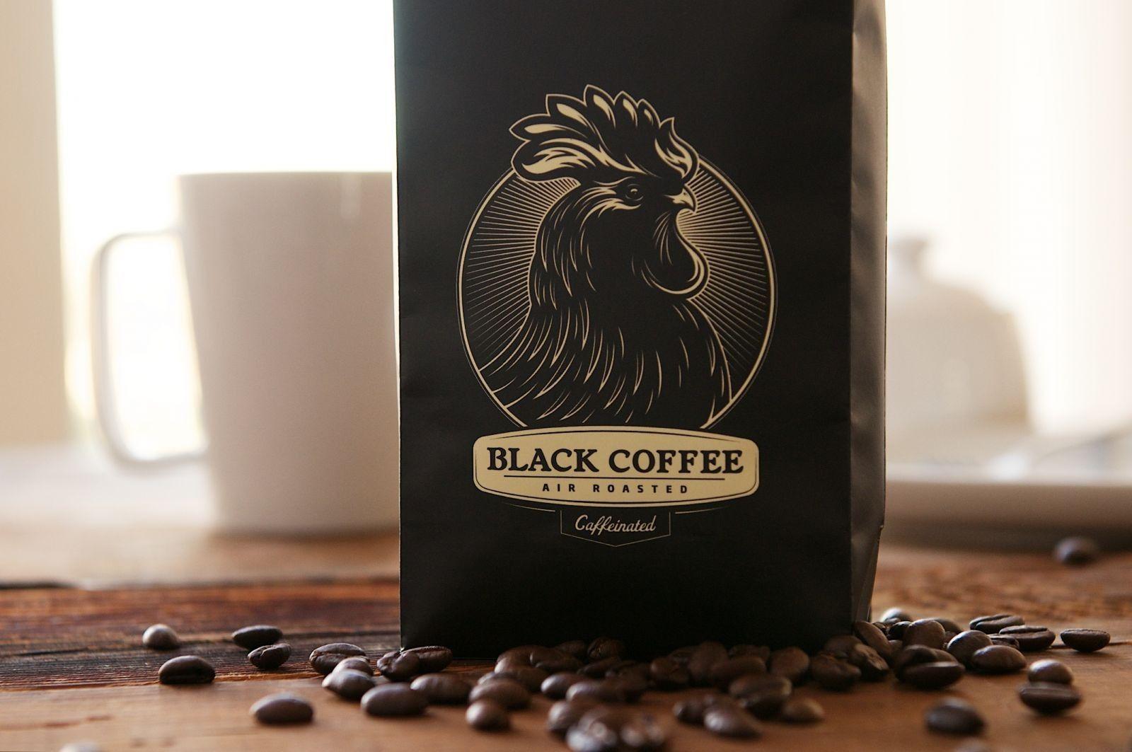 Pin de jose antonio alfonso cea en Coffee (con imágenes)