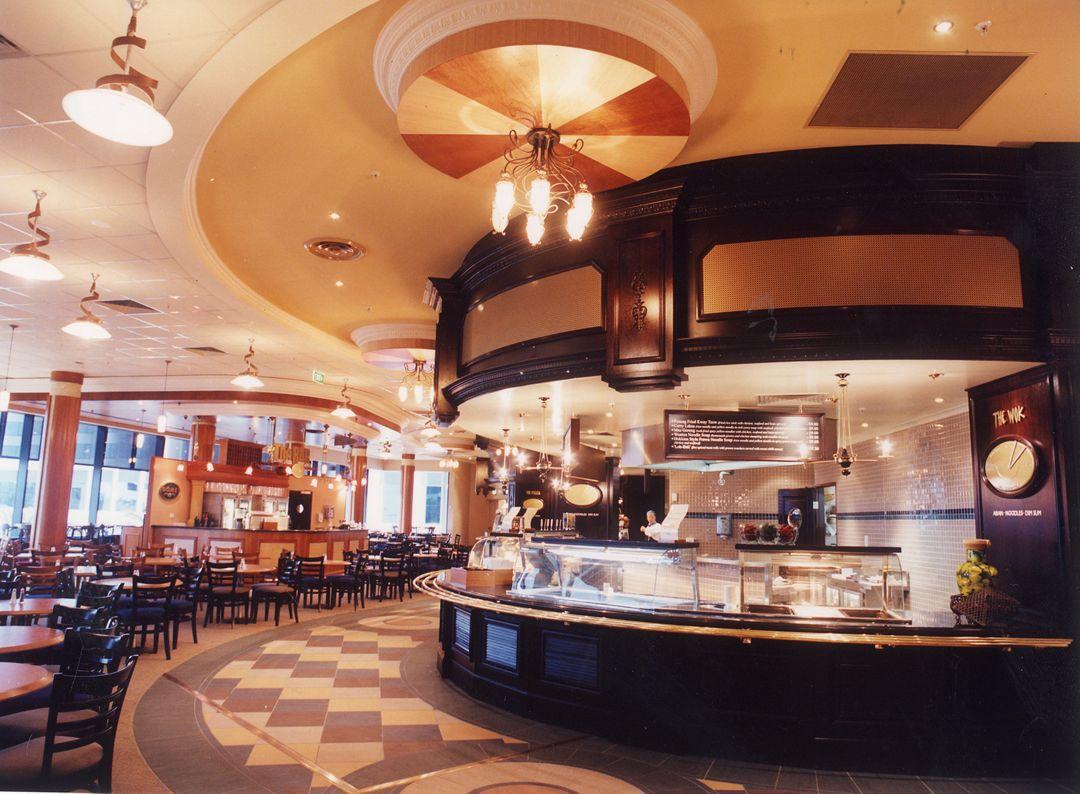 Restaurants at the burswood casino casino corvallis oregon