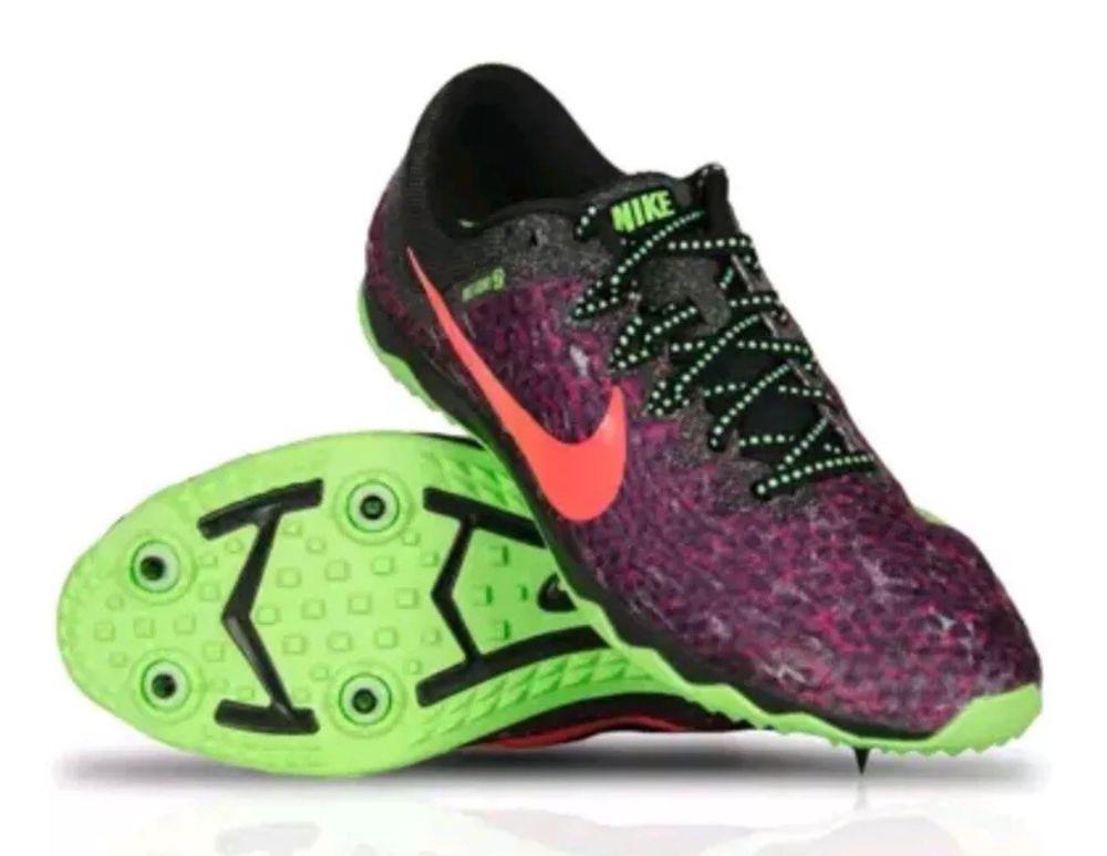 Nike Zoom Rival XC Women Cross Country