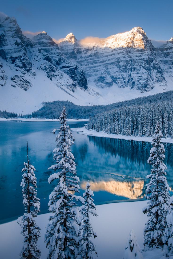 Moraine Lake-TimsPhotos