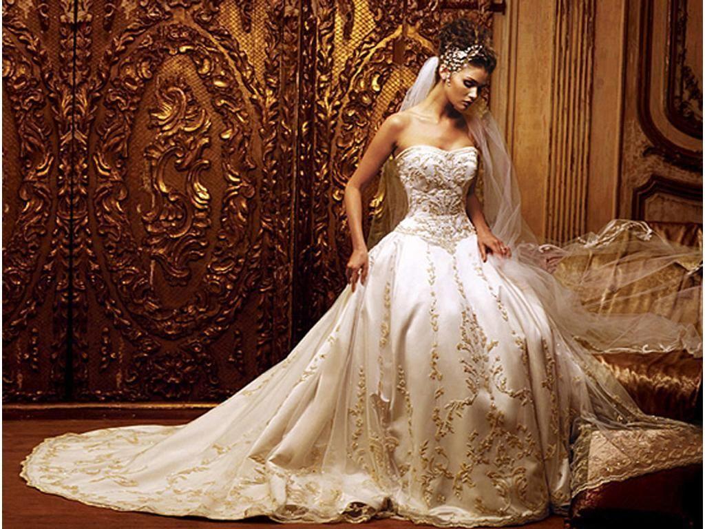 Amalia Carrara A20 | Wedding Dresses | Pinterest
