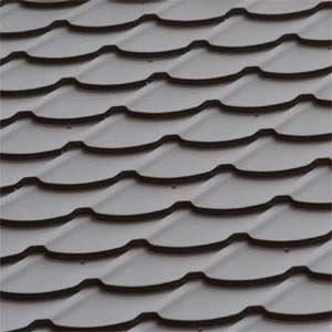 Four Seasons Metal Roofing System Supplies Metal Roof Metal Roofing Systems Roofing