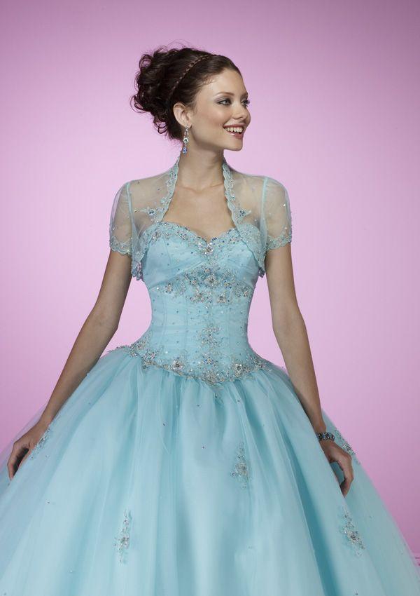 Teal,Vizcaya: 86055,discount designer quinceanera dress,quinceanera ...