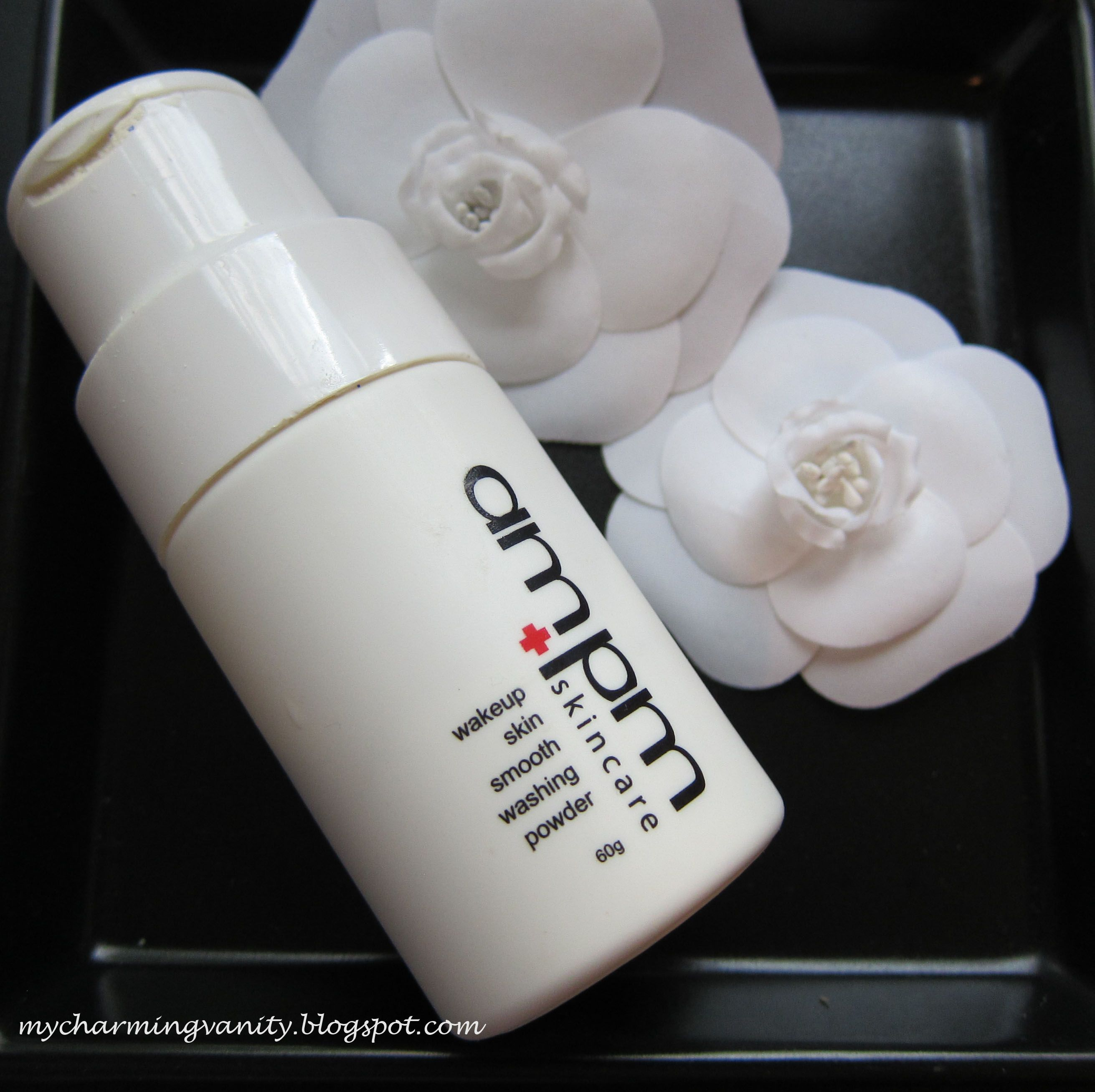 Beauty Product Review Skin washing, Skin care, Beauty review