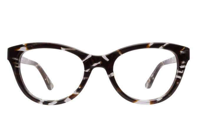 ac34ba13881 Michael Kors Glasses