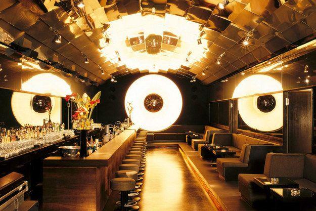 17 wundersch ne versteckte bars in berlin die du besuchen solltest berlin pinterest bar. Black Bedroom Furniture Sets. Home Design Ideas