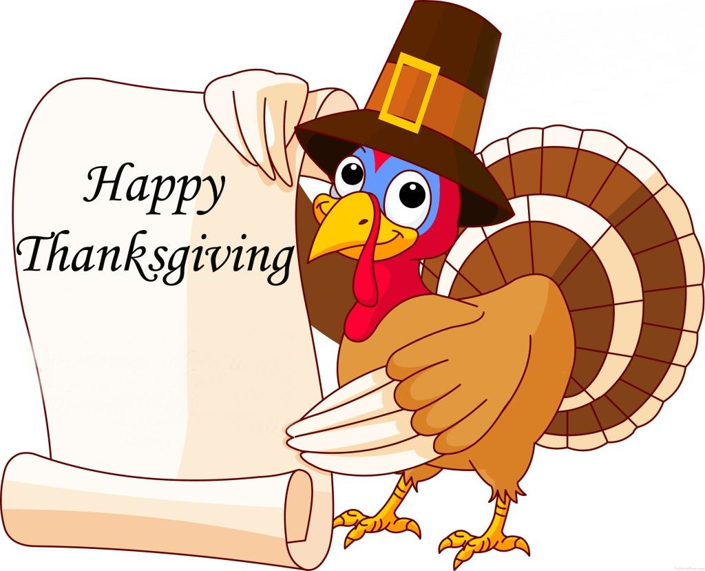 To acquire Clip Thanksgiving art images picture trends