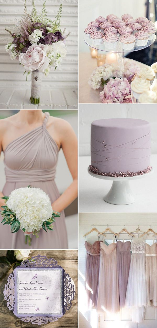 Neutral Wedding Color Ideas For 2017 Trends Neutral Wedding Colors