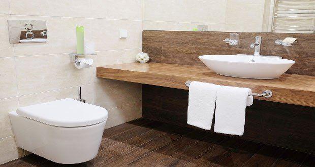 Quelle peinture pour le carrelage salle de bain ? - peindre du carrelage de sol