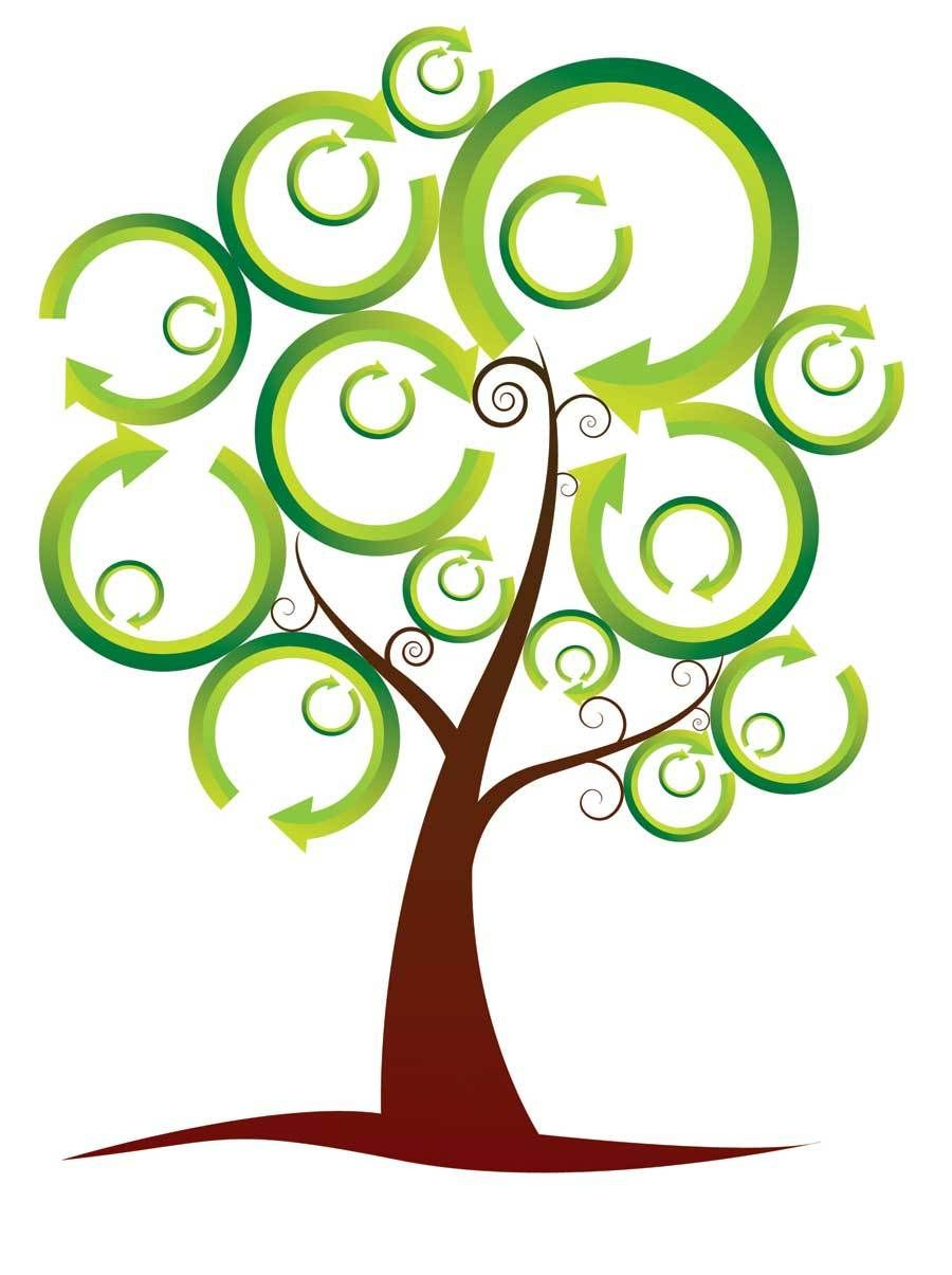 1000+ images about Family Trees on Pinterest | Family tree chart ...