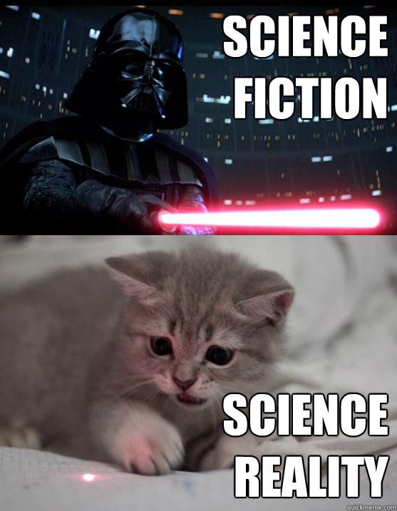 George Takei Funny School Memes Aliens Funny Classic Memes